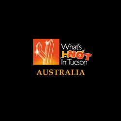 Watch the 'What's NOT in Tucson' Show - Australia