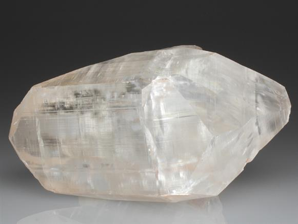 Calcite Twin Crystal