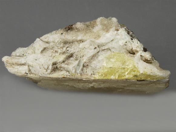 Paralaurionite In Mendipite