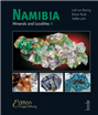 NAMIBIA 2  Minerals and Localities