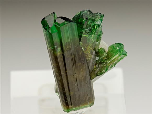 Chrome Dravite