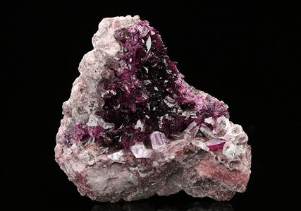 Roselite-Wendwilsonite