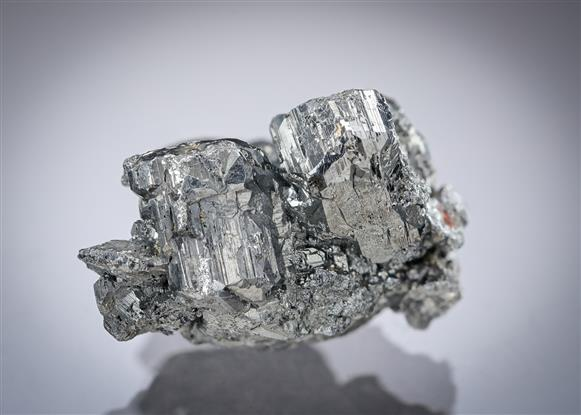Stephanite